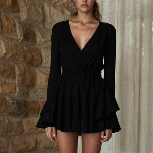 d6cff6a4ca44 Dress Hire New Zealand | All The Dresses