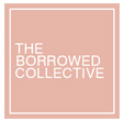 The Borrowed Collective